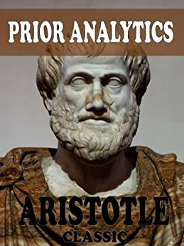 aristotle the politics any edition pdf