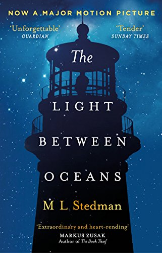 The Light Between Oceans: The heartbreaking Richard and Judy bestseller (English Edition)