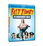 Fast Times at Ridgemont High poster thumbnail