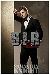S.I.R. Part Two (Love is for Liars Book 2)