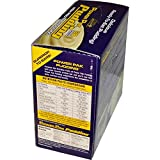 power pack pudding - Maximum Human Performance Power Pudding Diet Supplements, Vanilla, 8.8oz - 6 Count