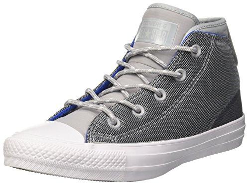 Converse Wolf Mixte Adulte Montantes Grau Black 157527c Grey Uw6x7U1Rq
