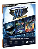 The Sly Collection Official Strategy Guide (Bradygames Strategy Guides)