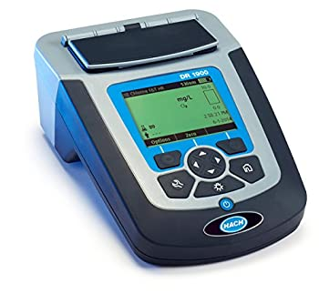 Top Spectrophotometers