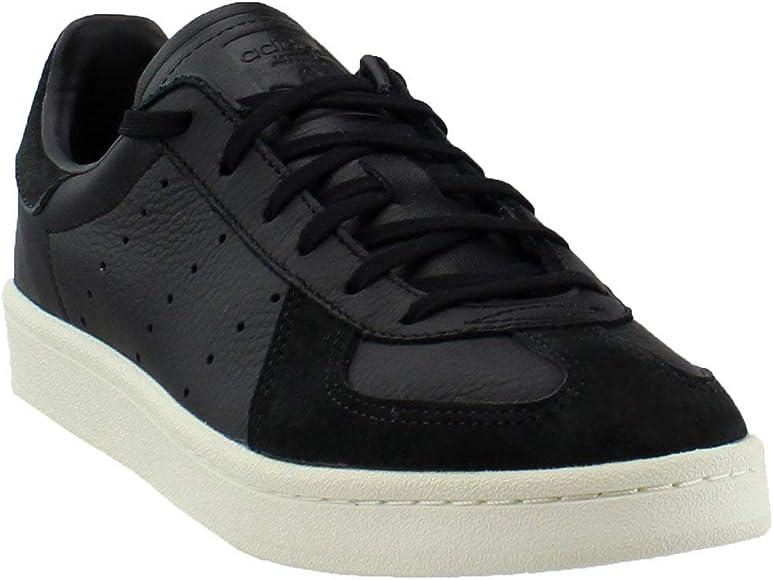 adidasCQ3152 Bw Avenue Herren: : Schuhe & Handtaschen