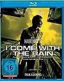 I Come with the Rain [Blu-ray] [Alemania]