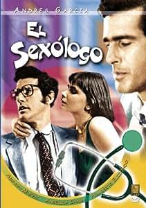 El Sexologo
