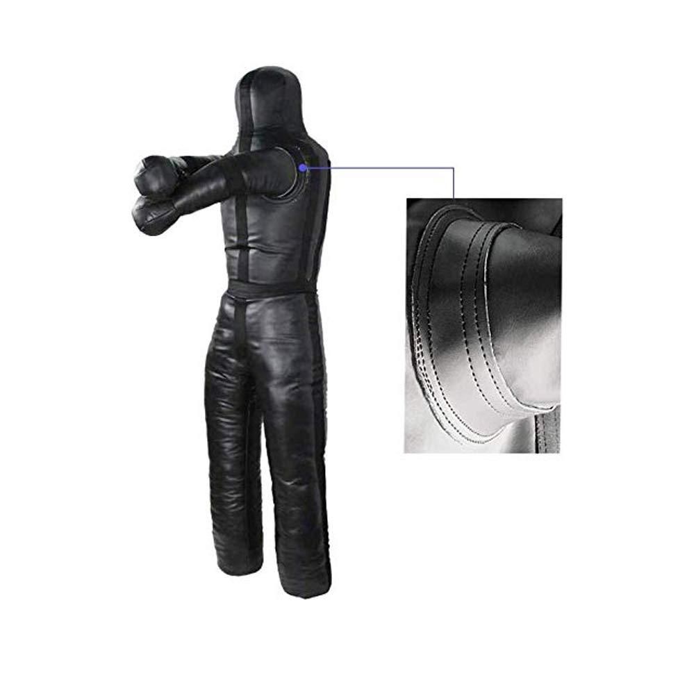 Amazon.com: Aoneky – MMA Jiu Jitsu UFC Judo de piel ...