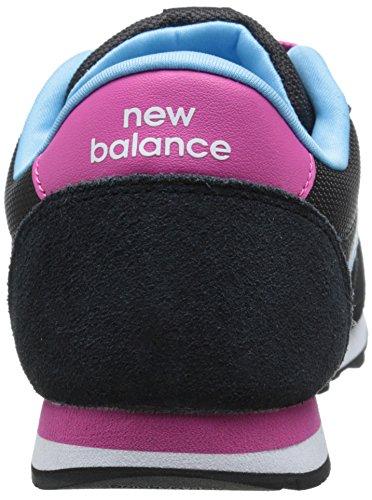 Unisex - Bambini New Balance kl501bcy .0