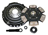 Competition Clutch Kit Performance Stage 5 - Six Puck Ceramic Sprung 4173-1620