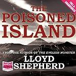 The Poisoned Island | Lloyd Shepherd