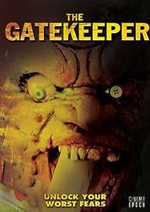 Gatekeeper: Unlock Your Worst Fears