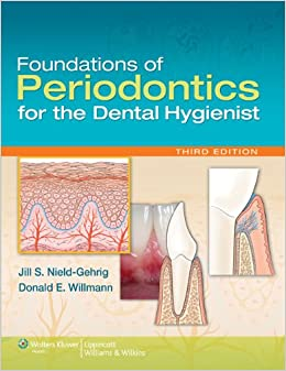 periodontic notes for dental hygiene I'm having a hard time finding solid guidelines regarding when a periodontal patient should be referred to a periodontist.