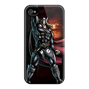 New Arrival Premium 6plus Cases Covers For Iphone (marvel Comics)