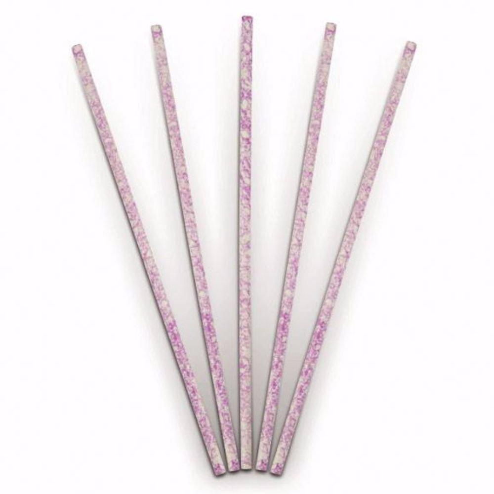 Partylite Fragrance Sticks(Lavender Sandalwood)