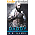 Small Town Daddy: A Dark Romance