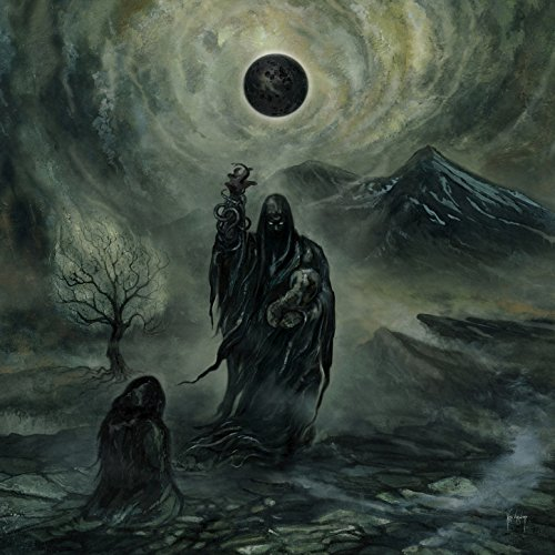 Cult of a Dying Sun