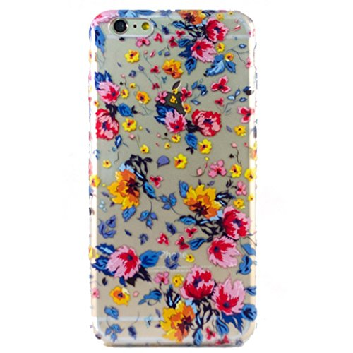 ankit-iphone-6-plus-case-super-cute-protective-beautiful-floral-design-case-with-anti-shock-absorpti