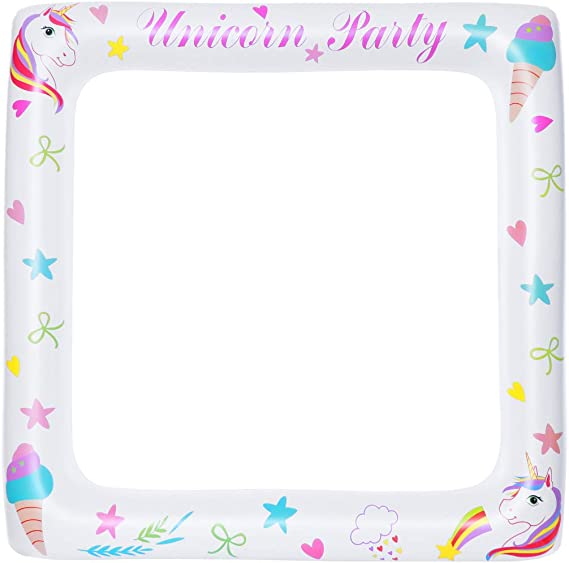 Eat cake Hip Hip Hooray girl Photography Photo Booth Props Woot Woot Party Photos Birthday Party party props Be a Unicorn Fun