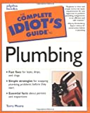 Plumbing, Terry Meany, 002863893X