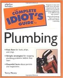 ISBN 13: 9781615641260