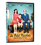 Little Nicholas / Le Petit Nicolas (V...