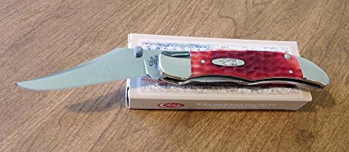Case 07003 Folding Blade