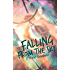 Falling From The Sky (Bear Creek Book 1)
