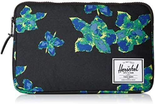 Herschel Supply Co. Anchor Sleeve for 12 Macbook