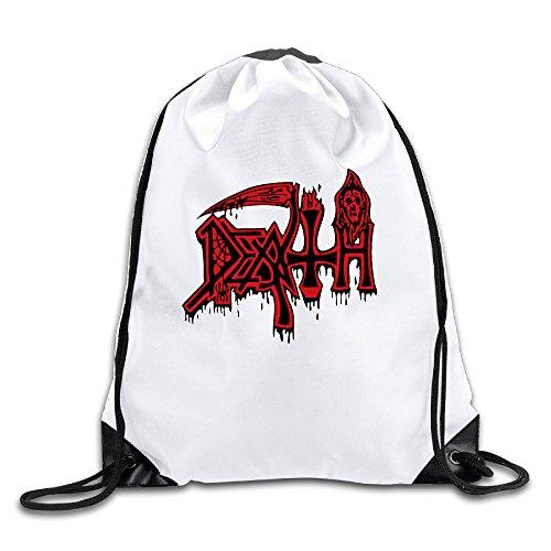 Despereaux Wii (MEGGE KSY Bag Storage Bag)