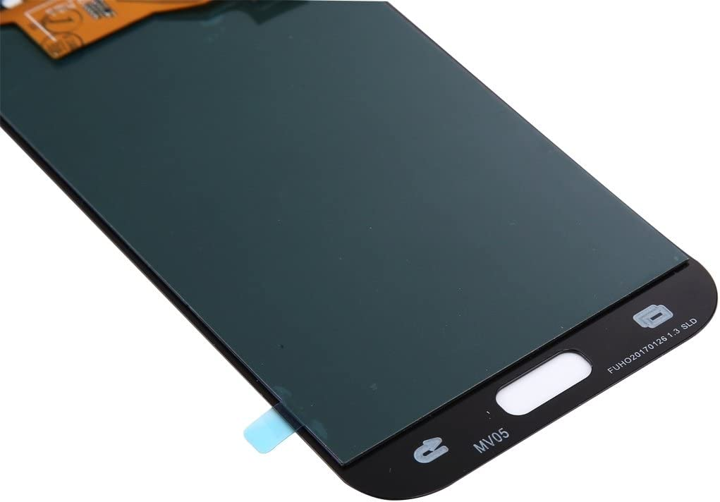 Touch Screen Touch Panel Replacement Size : Sas3339bl IPartsBuy for Samsung Galaxy A5 // A520 LCD Display 2019