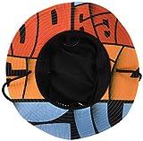 Oakley Men's Bucket 1975, Blackout, S/M