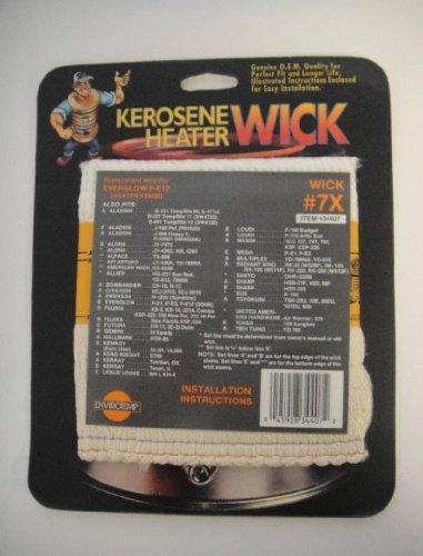 bombardier-kerosene-heater-wick-7-for-models-cr-10-r-12