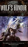 Wolf's Honour, Lee Lightner, 184416389X