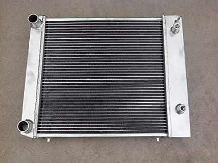 b95e53e1ce7 Amazon.com: US Warehouse - Davitu Oil Coolers - All Aluminum ...