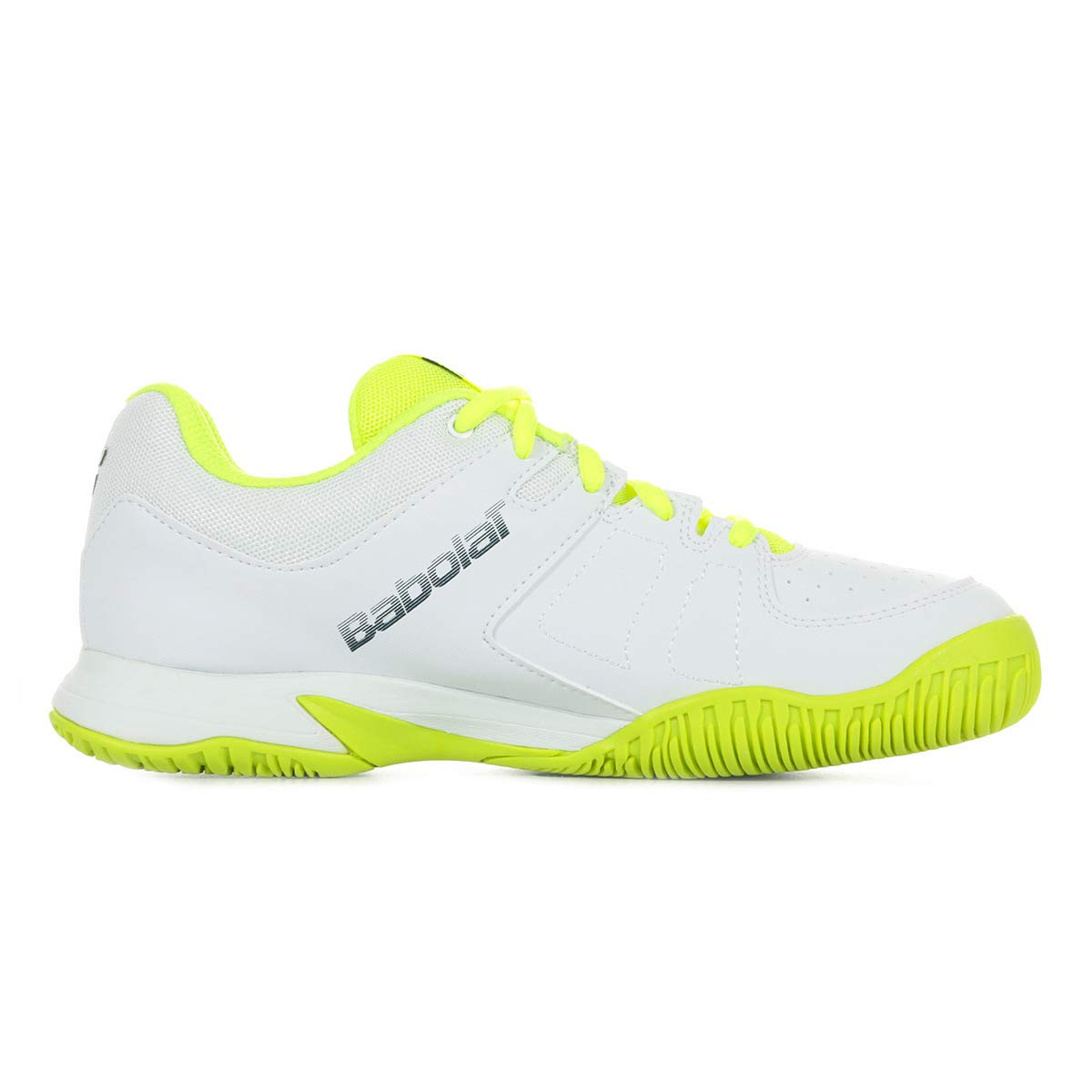 Babolat Pulsion All Court JR 32S17482INT Tennis