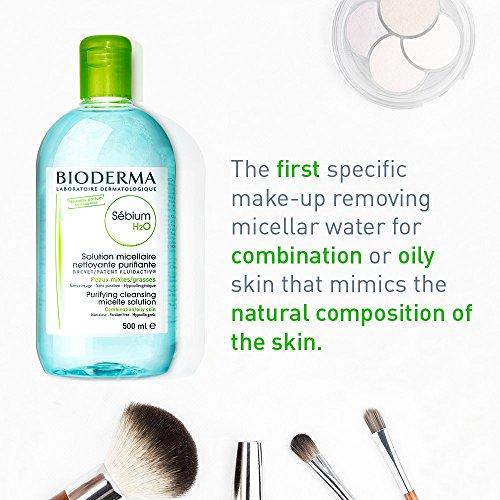 Bioderma-Sebium-H2O-Micellar-Water-167-Fl-Oz