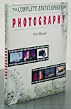 Comp Encyclopedia of Photography, Mark Edwards, 083171235X
