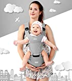 Toddler Carriers - Best Reviews Guide