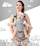 Baby Carrier For Newborns
