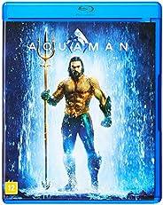 Aquaman [Blu-ray]