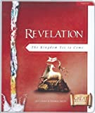 Revelation: The Kingdom Yet to Come Study Set by Jeff Cavins (2015-01-01)