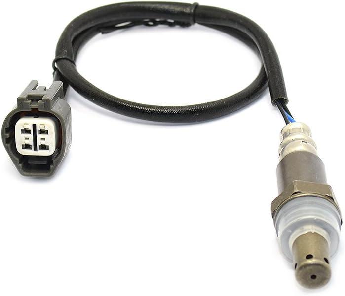 Lambda O2 Oxygen Sensor C2C29250 Fits JAGUAR S-TYPE SUPER V8 VANDEN PLAS XJ8 XJR