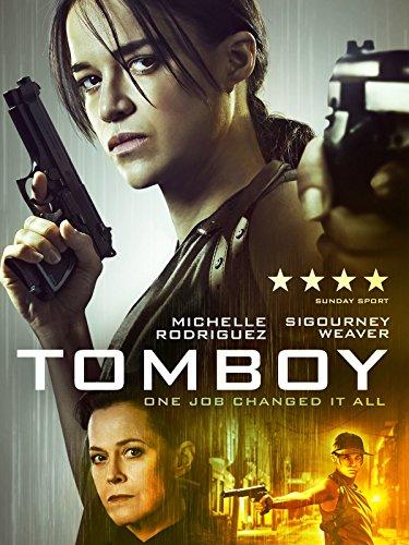 Tomboy on Amazon Prime Video UK