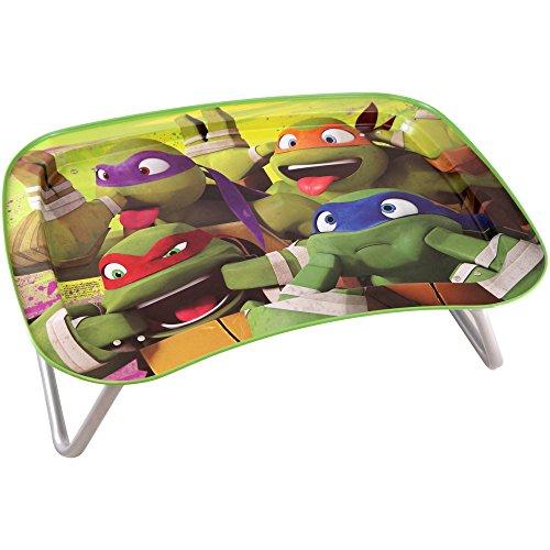 Ninja Turtle Motorcycle Helmet - 3