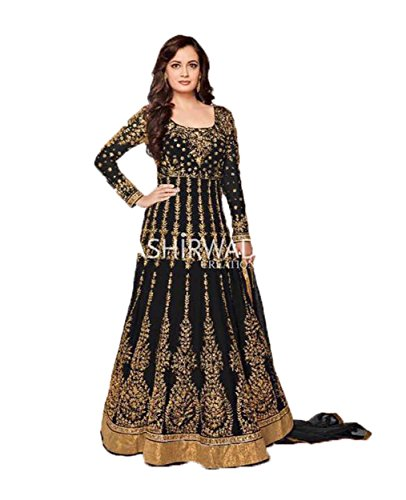 Ready-made-New-DesignerAnarkali-Bollywood-Suit-Bollywood-Dress-Indian-VF