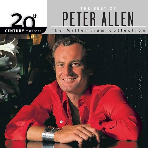20th-century-masters-the-millennium-collection-best-of-peter-allen