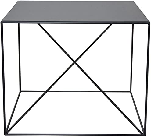 Table D\'appoint Table Basse Tables Basses Tables À Café ...