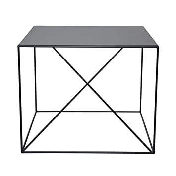 Table D\'appoint Table Basse Tables Basses Tables À Café ...