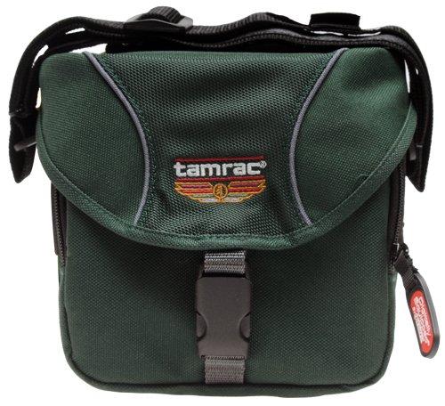 Tamrac Explorer - Tamrac 5210 Explorer 10 -Green